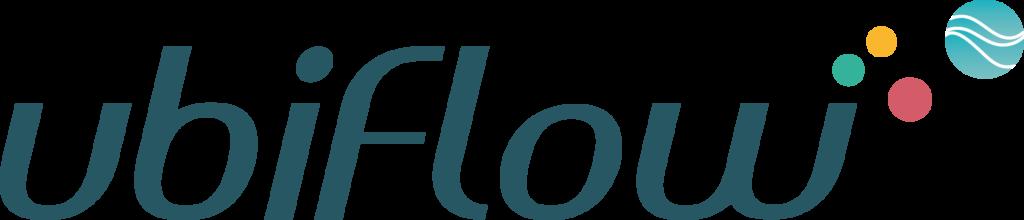 logo-ubiflow